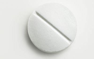 nootropil 1200 mg a cosa serve
