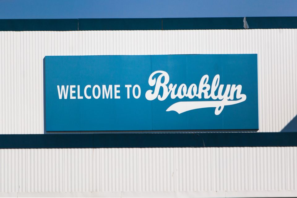 brooklyn cruise terminal, red hook