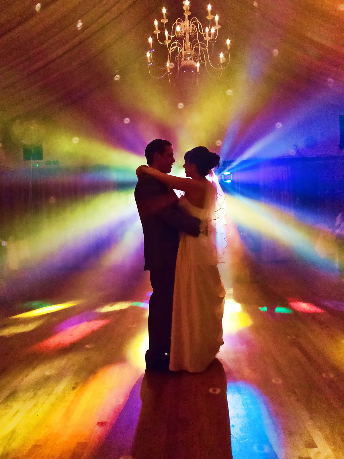 Reno Auto Sound >> DIY DJ Your Own Wedding with an iPod or Laptop