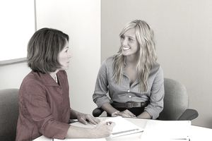 C-Users-Susan-Downloads-mentor-characteristics-157647899.jpg