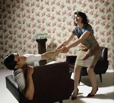 how to respond to verbal abuse from husband