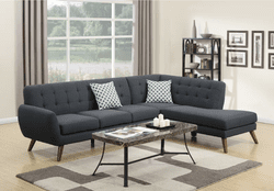 The 7 Best Sectional Sofas to Buy in 2018