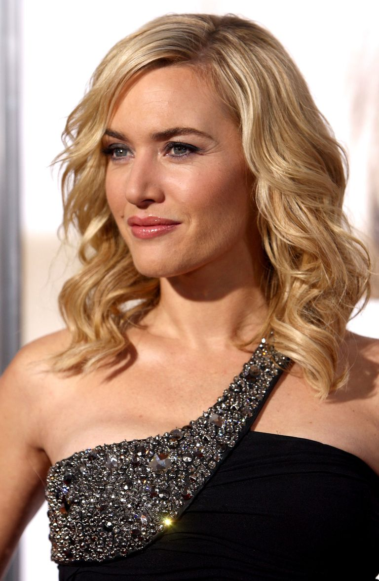 Hair color pictures should you dye your hair color blonde highlights pmusecretfo Gallery