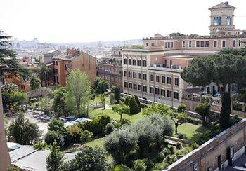 Hotel Eden Santa Margherita Ligure