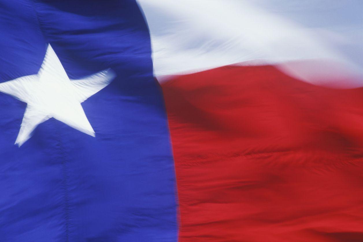 $21k-$54k Work From Home Jobs in Texas | ZipRecruiter