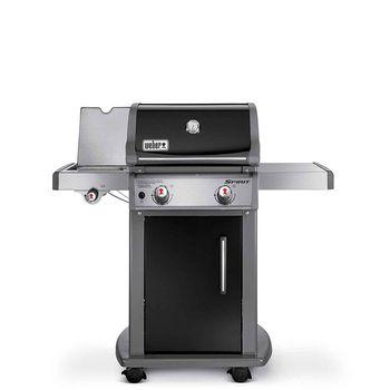 weber spirit e 310 gas grill review. Black Bedroom Furniture Sets. Home Design Ideas