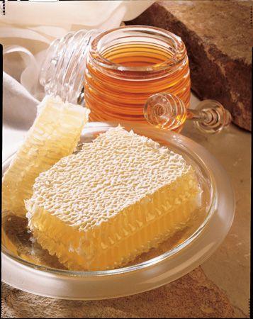 Ohio Honey