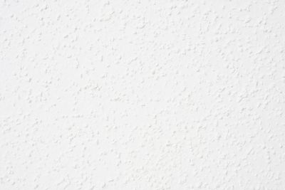 Learn About Gypsum Board Finish Levels