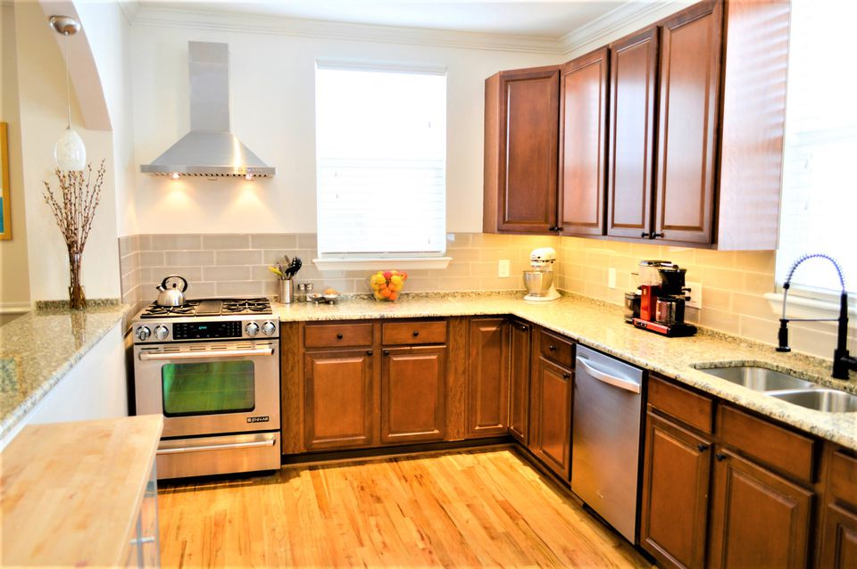 Secrets to finding cheap kitchen cabinets for Kitchen units sa