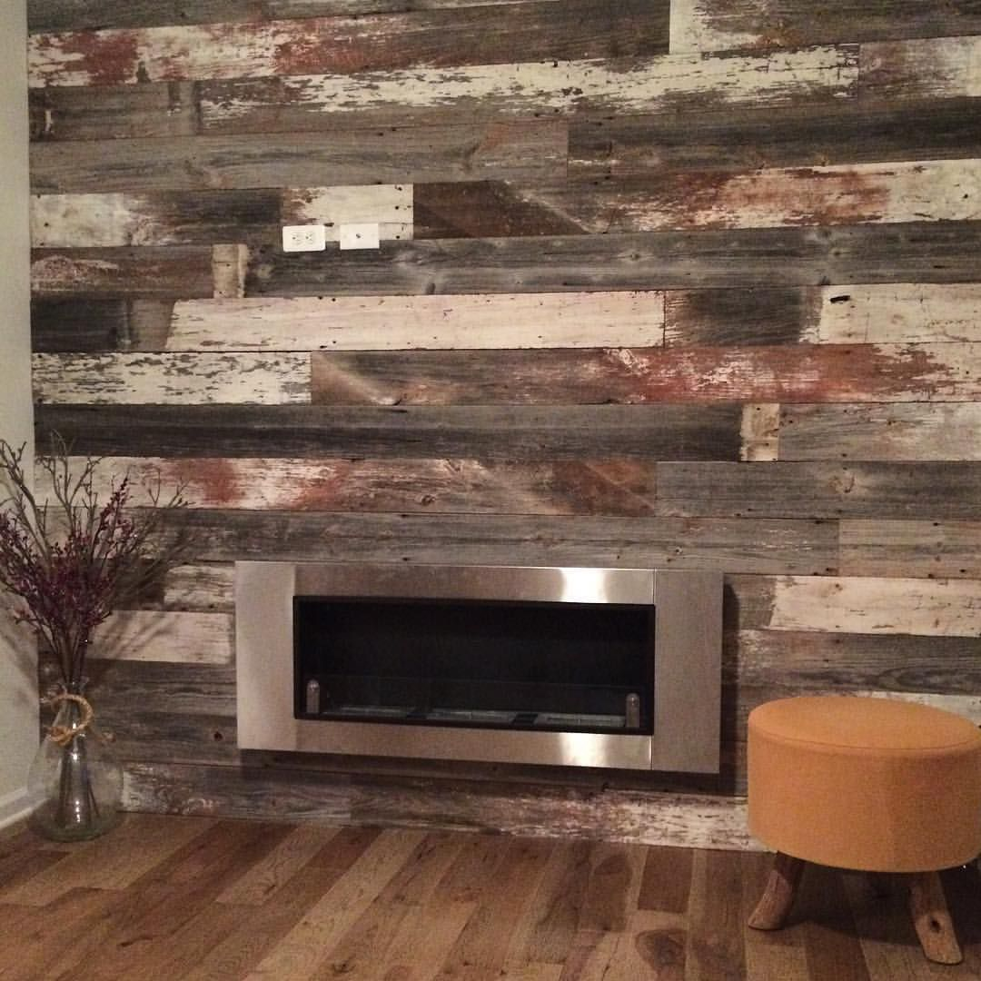 pin featured brick episode on with reclaimed mantel pilot and as rafterhouse barnwood wood white mortar fireplace hgtv custom antique barn