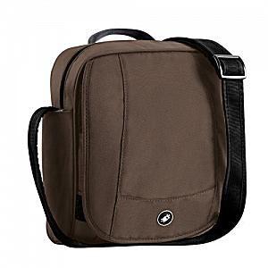 Pacsafe Citysafe 200 Shoulder Bag