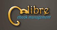 Calibre - eBook Management System