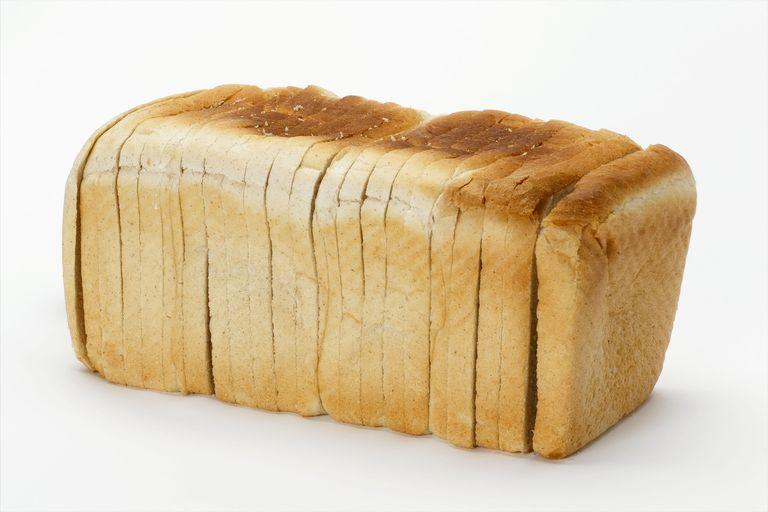 Gluten-Challenge-SSPL.jpg