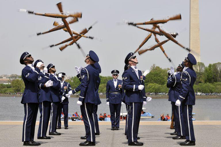 honor-guard.JPG