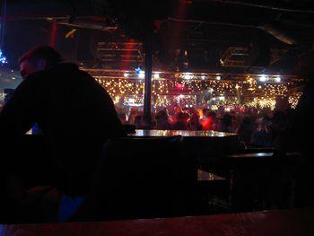 Gay clubs in saint petersburg fl