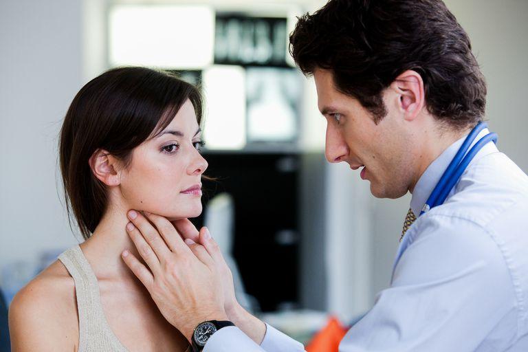 thyroid, hypothyroid, diagnosis