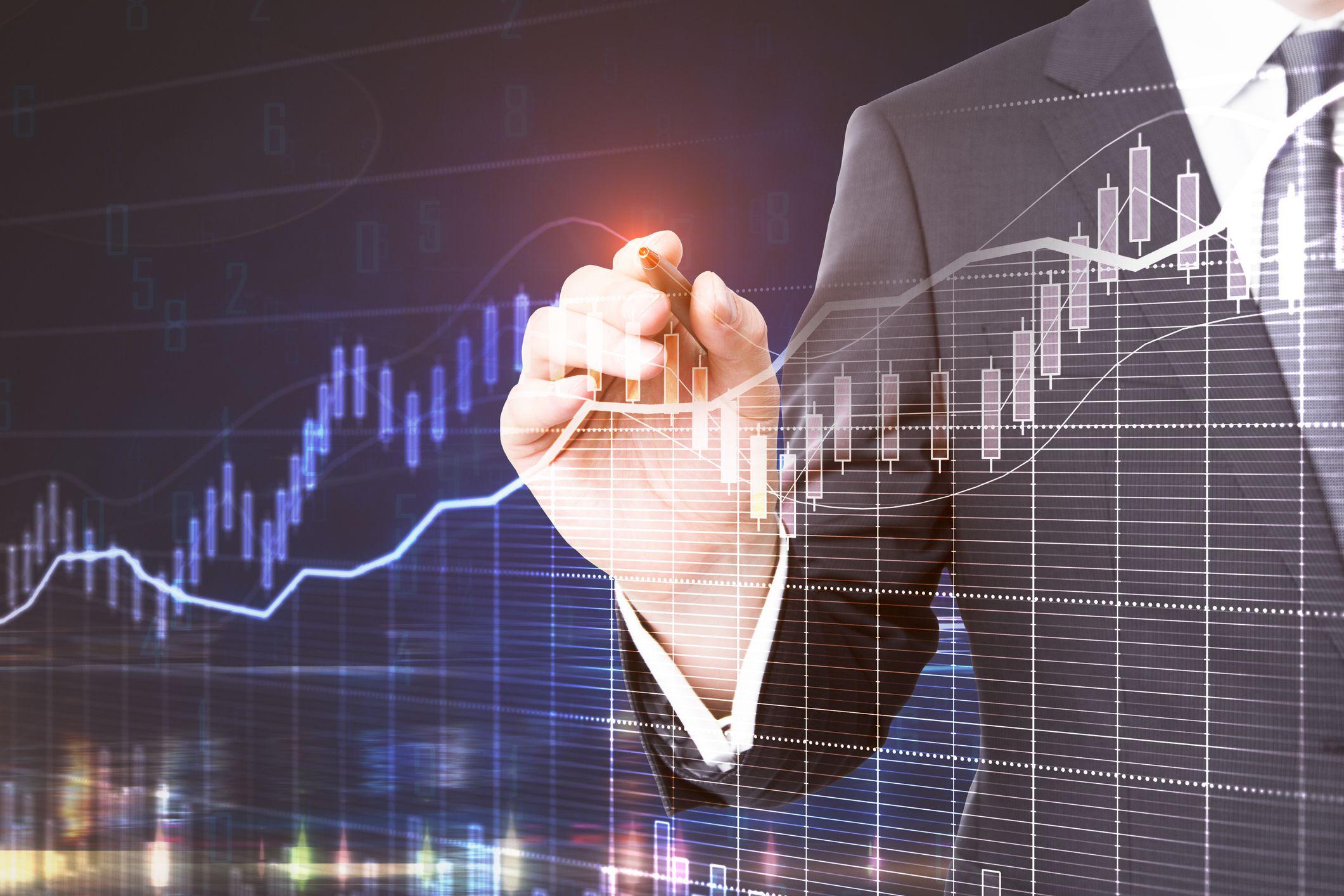 Bank forex gain loss tax deductible iras