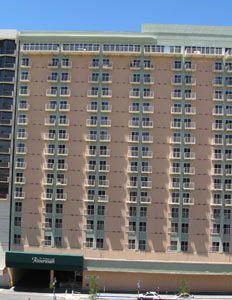 Reno Condos Downtown Reno Condominiums Living In Downtown Reno - Condos condominiums