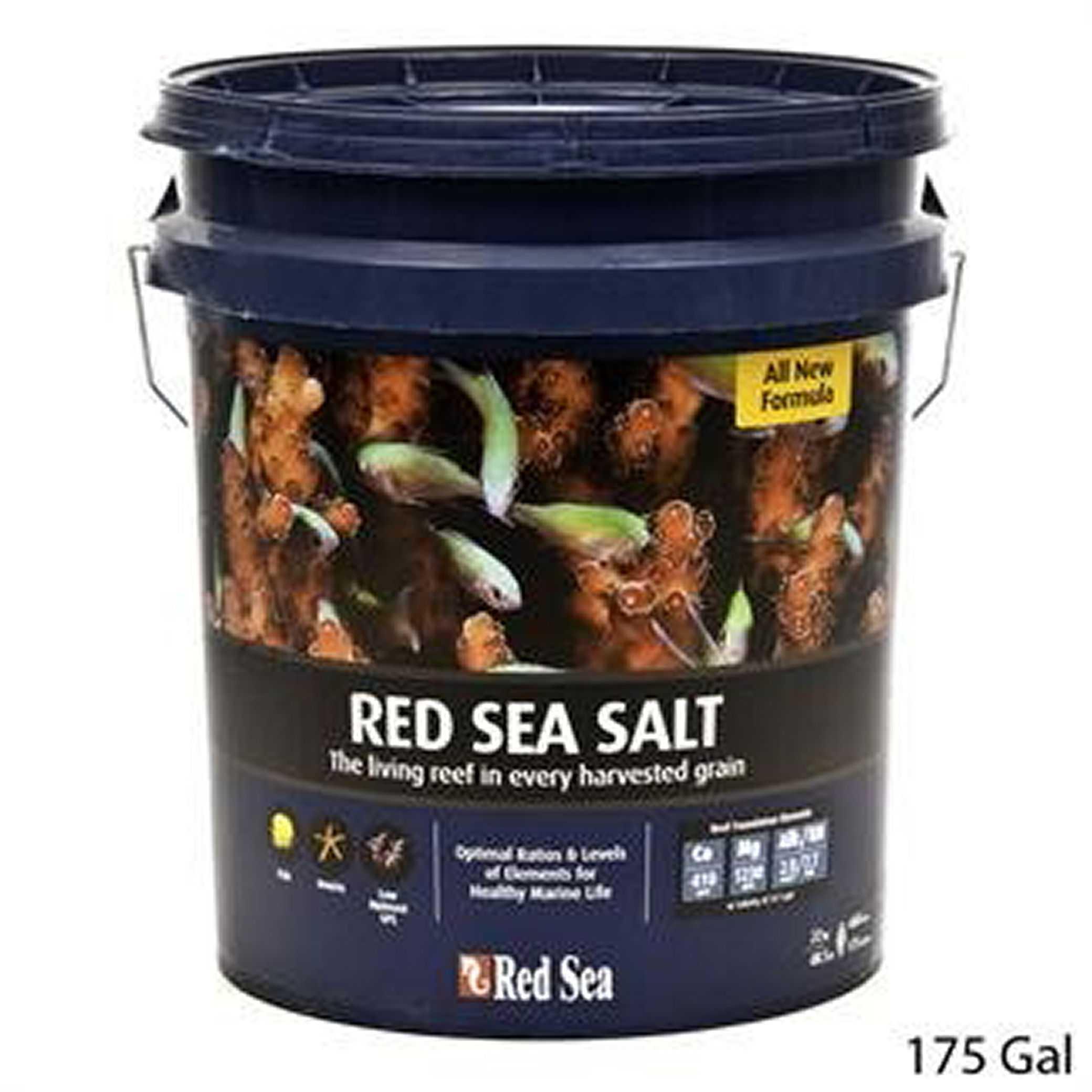 RedSeaSalt_640-56a81f273df78cf7729c5920 Frais De Aquarium Recifal Complet Concept