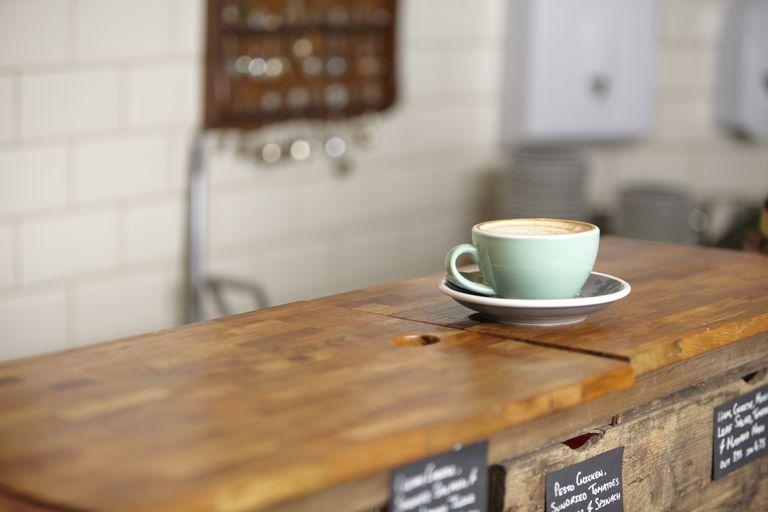 alimentos-para-un-buen-desayuno-cafe.jpg