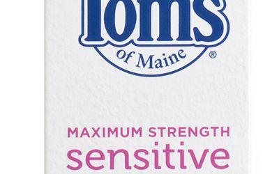 Colgate Maxwhite Toothpaste Review
