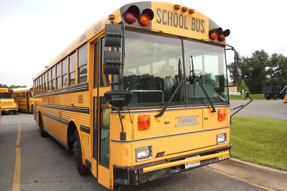 tiny house school bus. 1999 School Bus Skoolie Tiny House R