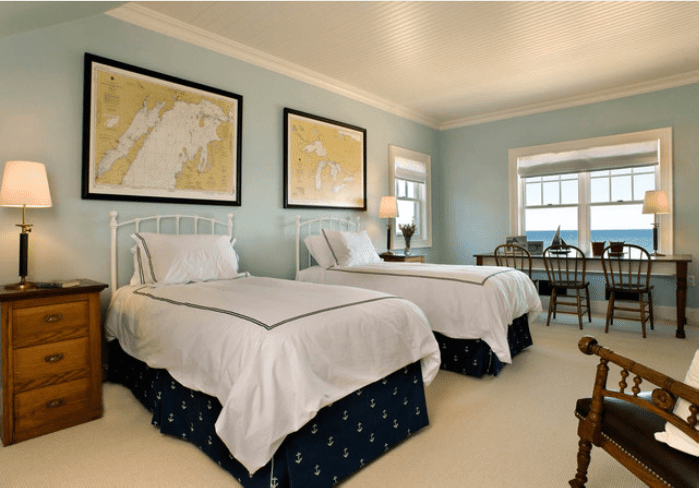 attract out opposites beach mellows timeinc image white genius coastalliving big themed decorating nautical net baby homes bedroom sailor a in s way blue ideas interiors inbody style sky living url here horizontal coastal chic