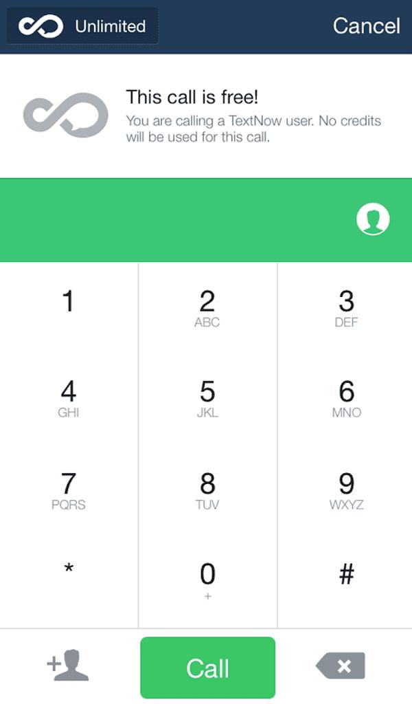 Best Ways to Make Free Internet Phone Calls - Mobile News - nsane forums