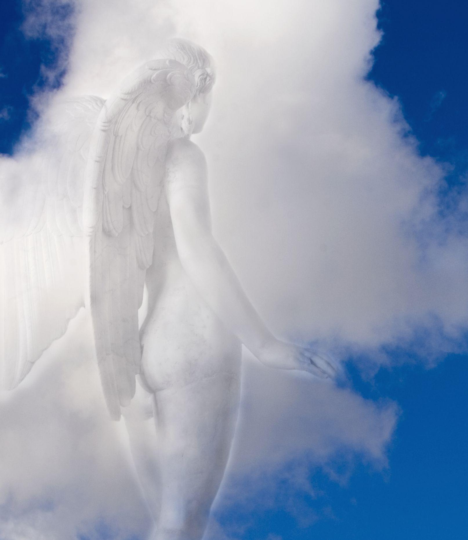 angel jophiel profile overview archangel of beauty