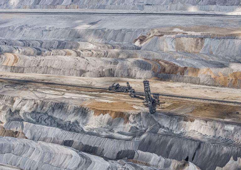 coal_quarry_BernhardLand_stone_getty.jpg