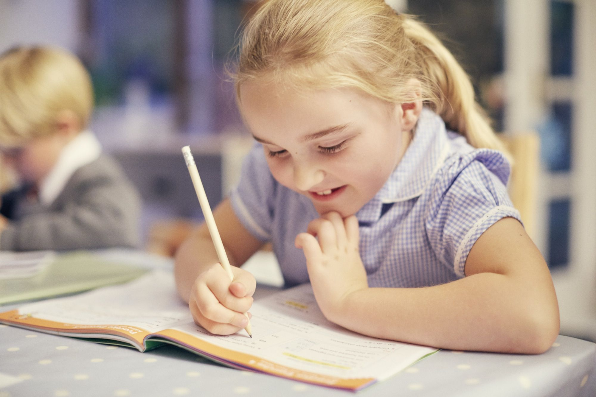 what is expository writing for kids This unit is all about teaching your students the 3 types of expository writing: compare & contrast, how-to, and informative if you liked my write right.