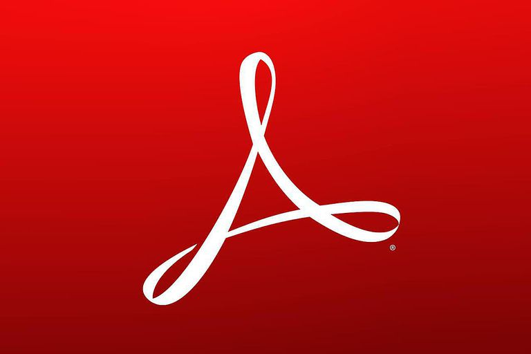 Image result for Adobe Reader