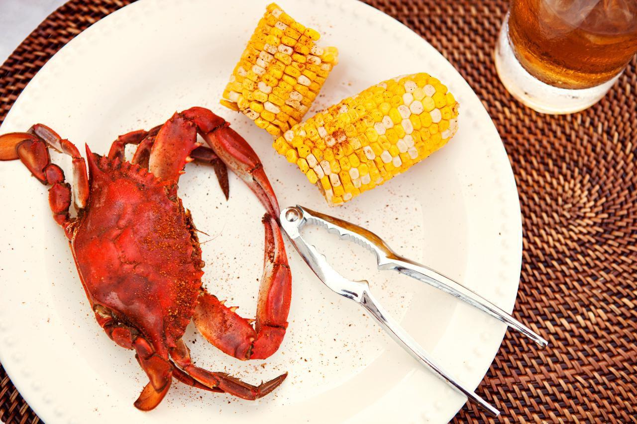 crab boil spice mix recipe