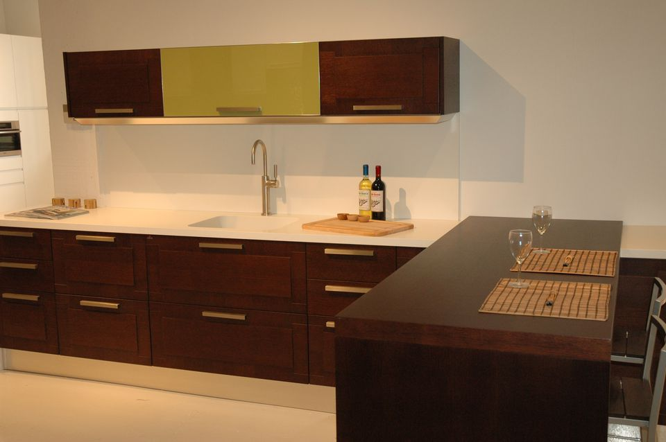 kitchen knobs and handles. All Pull Kitchen  Square Contemporary Pulls on all Drawers and How to Select Cabinet Knobs