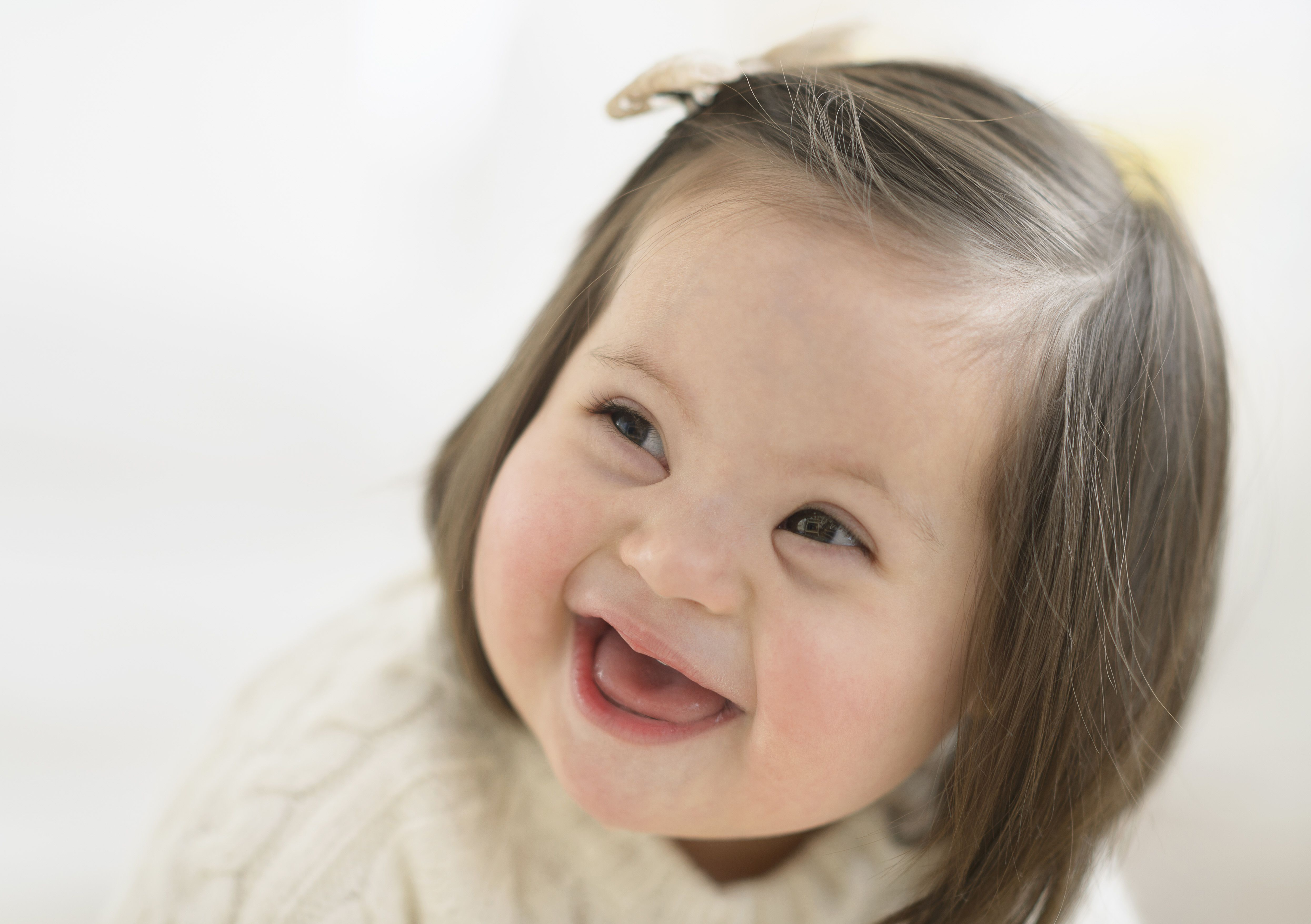 downs syndrome Down syndrome (trisomy 21) is the most commonly recognized genetic cause of mental retardation the risk of trisomy 21 is directly related to maternal age all forms of prenatal testing for down .