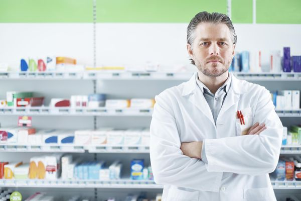 Is using prescription drugs illegal?