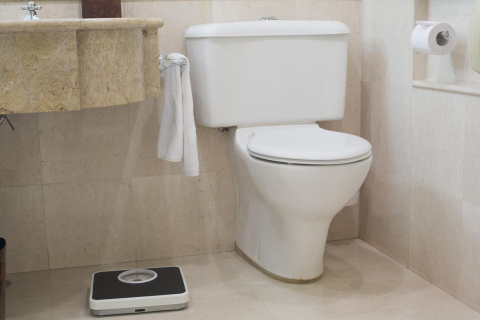 How Do You Know When Its Time To Replace A Toilet