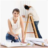 Home Based Home Improvement Business Ideas