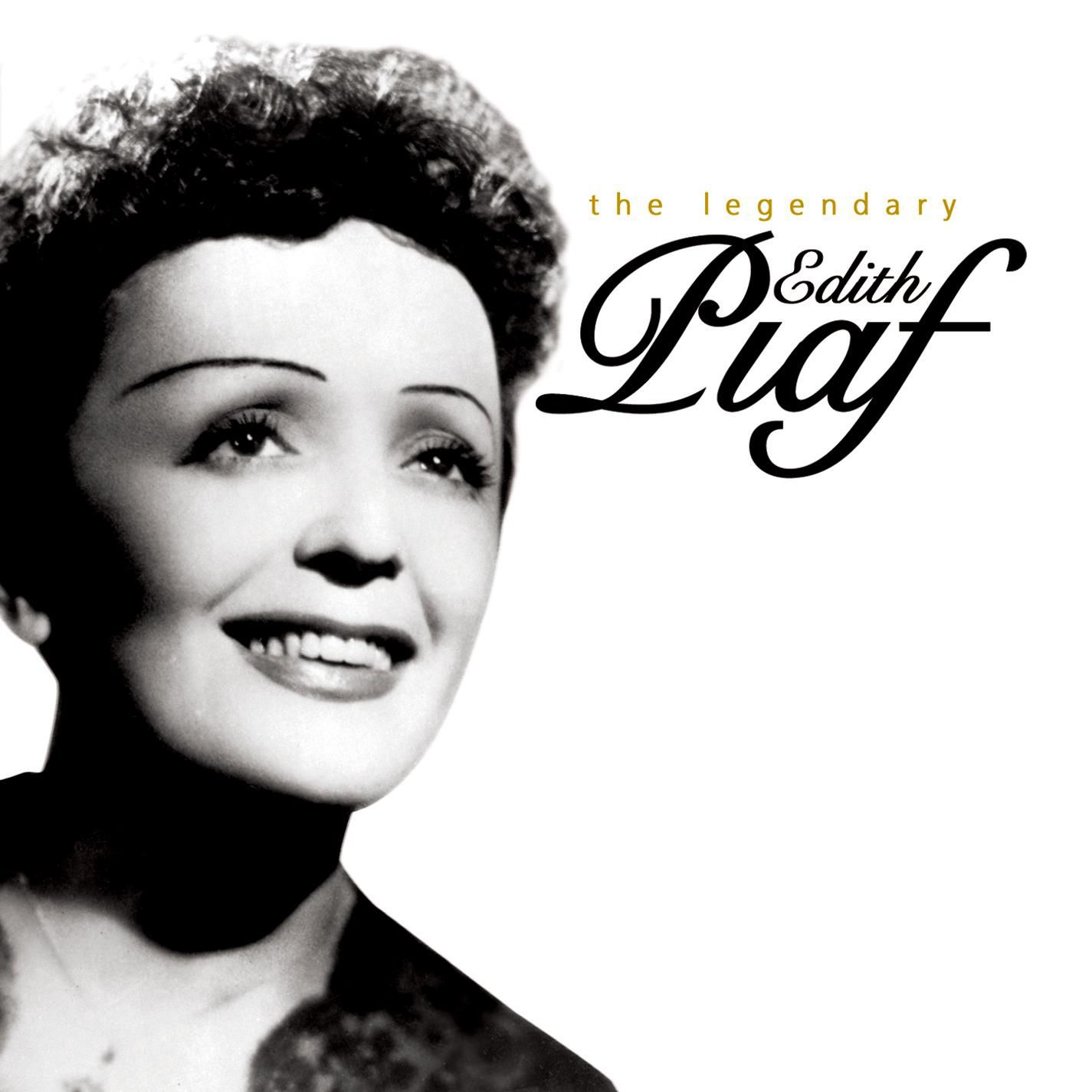 Edith piaf edith piaf flac free.