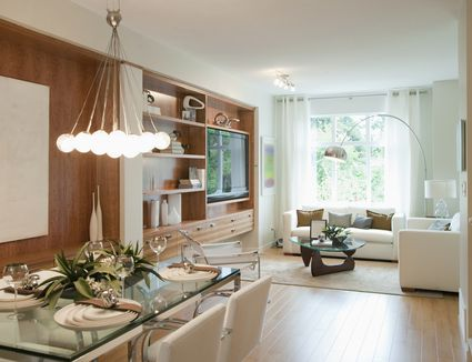 How to select an area rug size - How to measure for area rug in living room ...