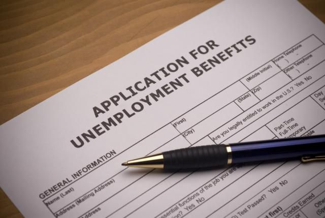 How to File For Unemployment Benefits in North Carolina