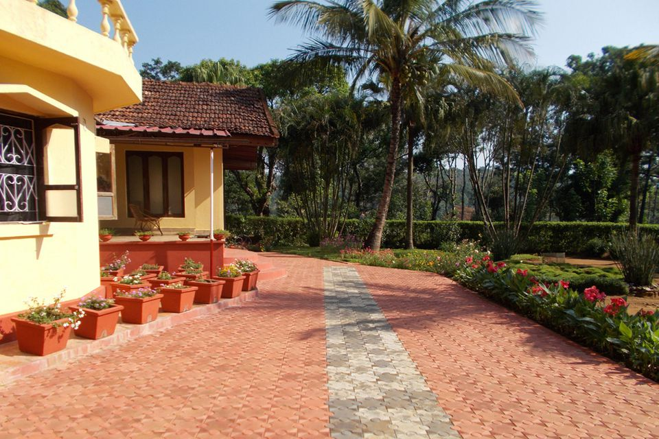 Best Homestays In Coorg For All Budgets - Top 10 destinations around the world for homestays