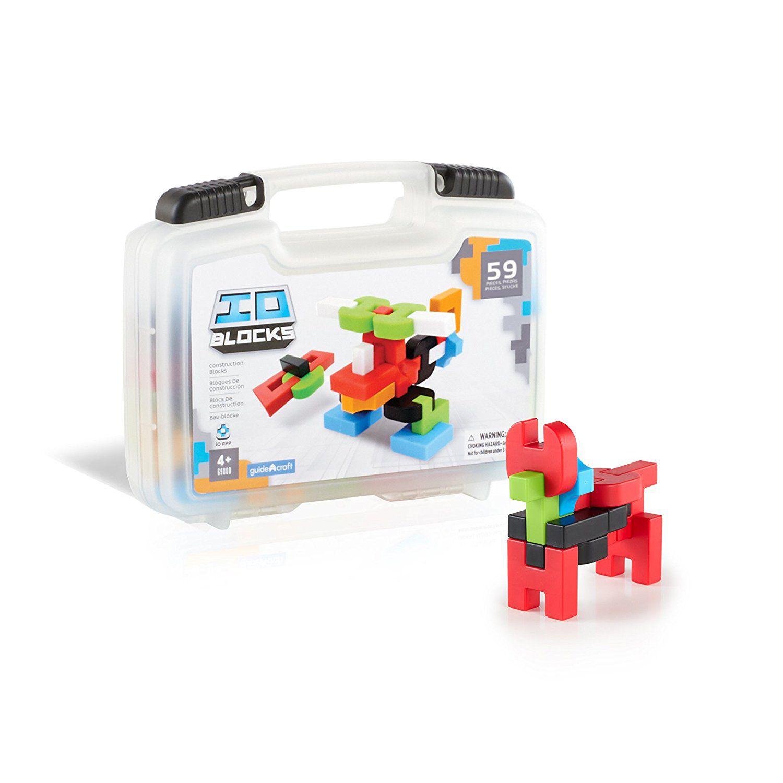 Gifts for Preschool Grandchildren