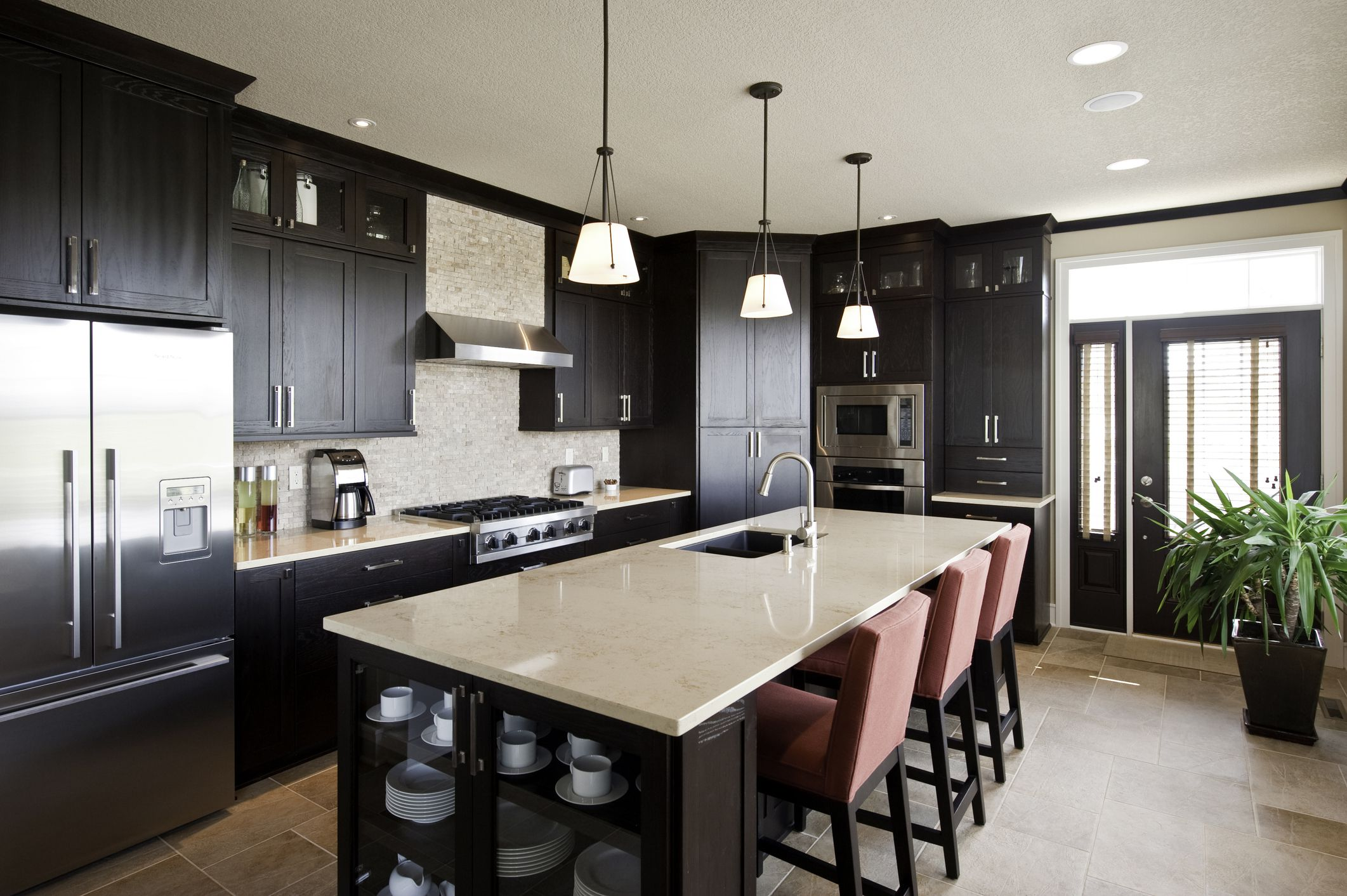 countertop prices reviews repair attractive countertops kitchen big corian surface ideas solid dining for bright cost