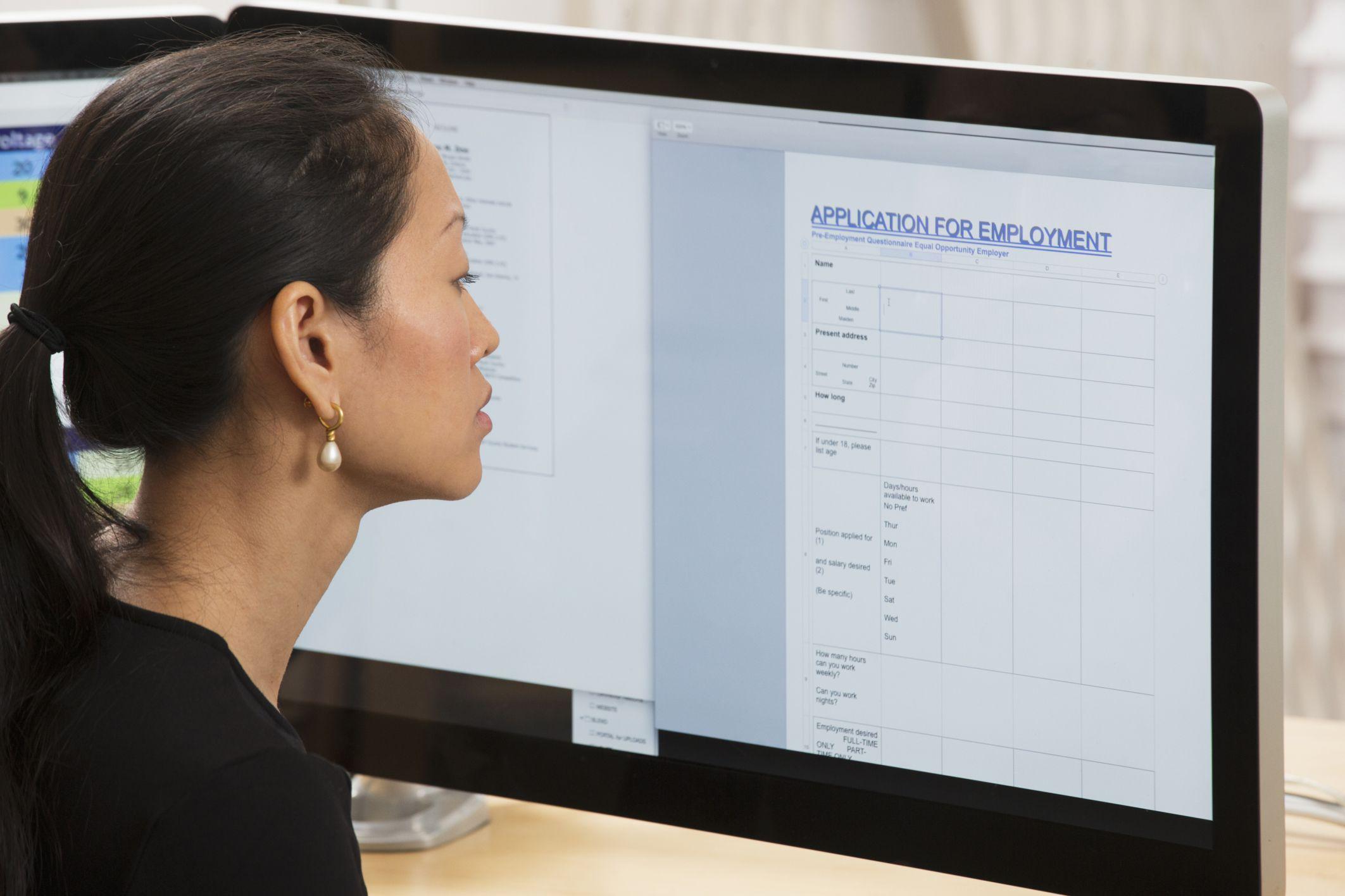 job sites online