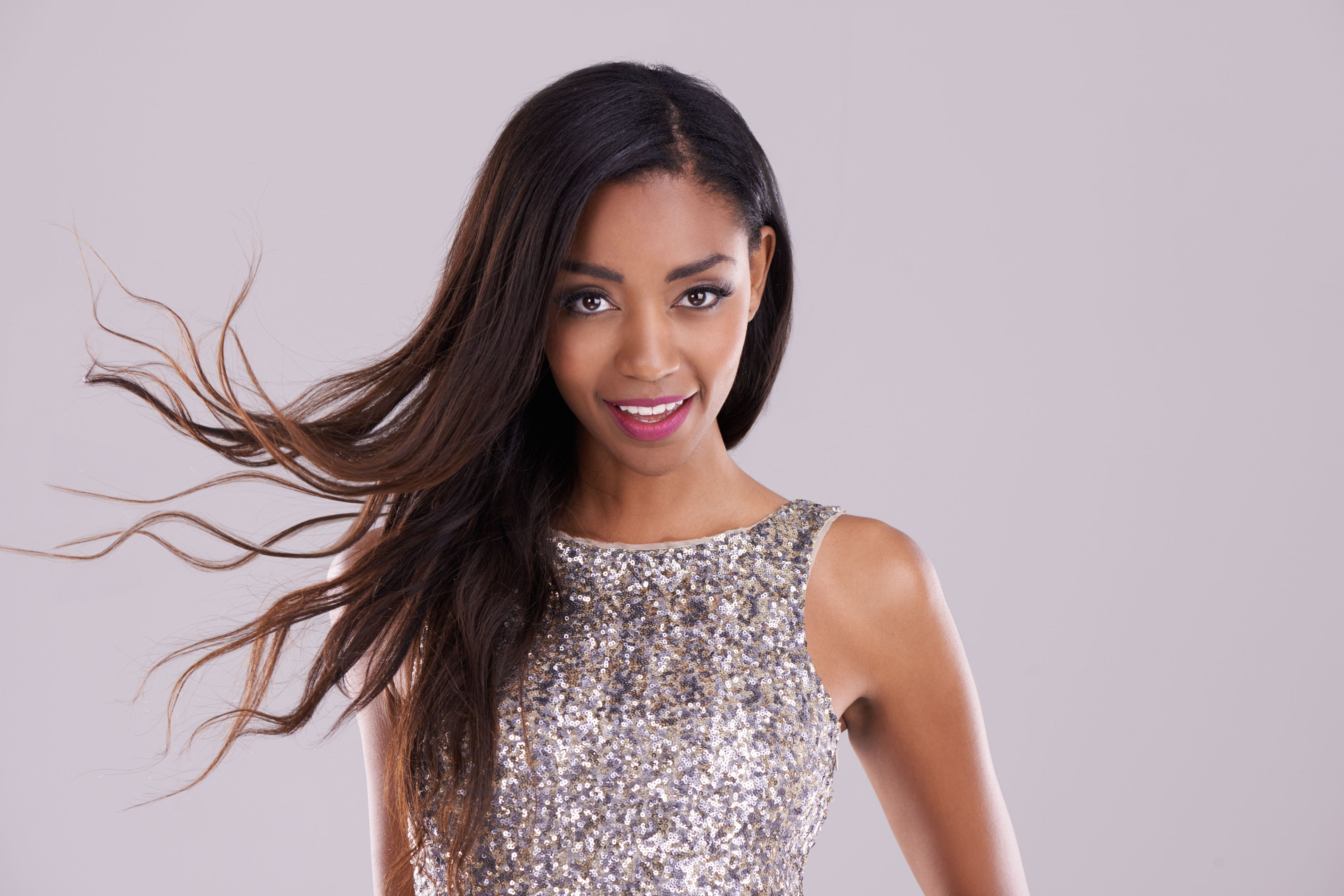 The Benefits Of Wearing Hair Weaves And Extensions