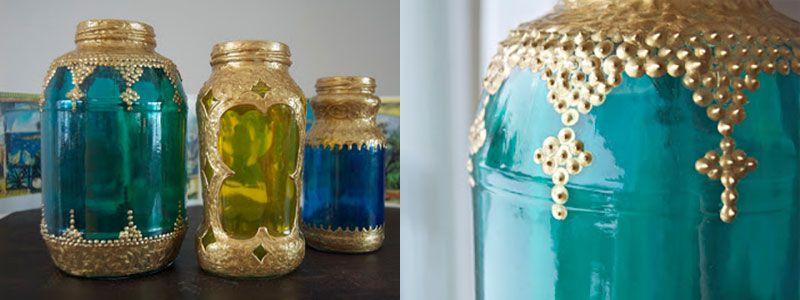 [Image: Moroccan-Lanterns-583e1e4d5f9b58d5b192eb9b.jpg]