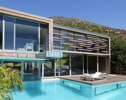 Great Pool Plans Nj Landscape Design Swimming Pool Design ...