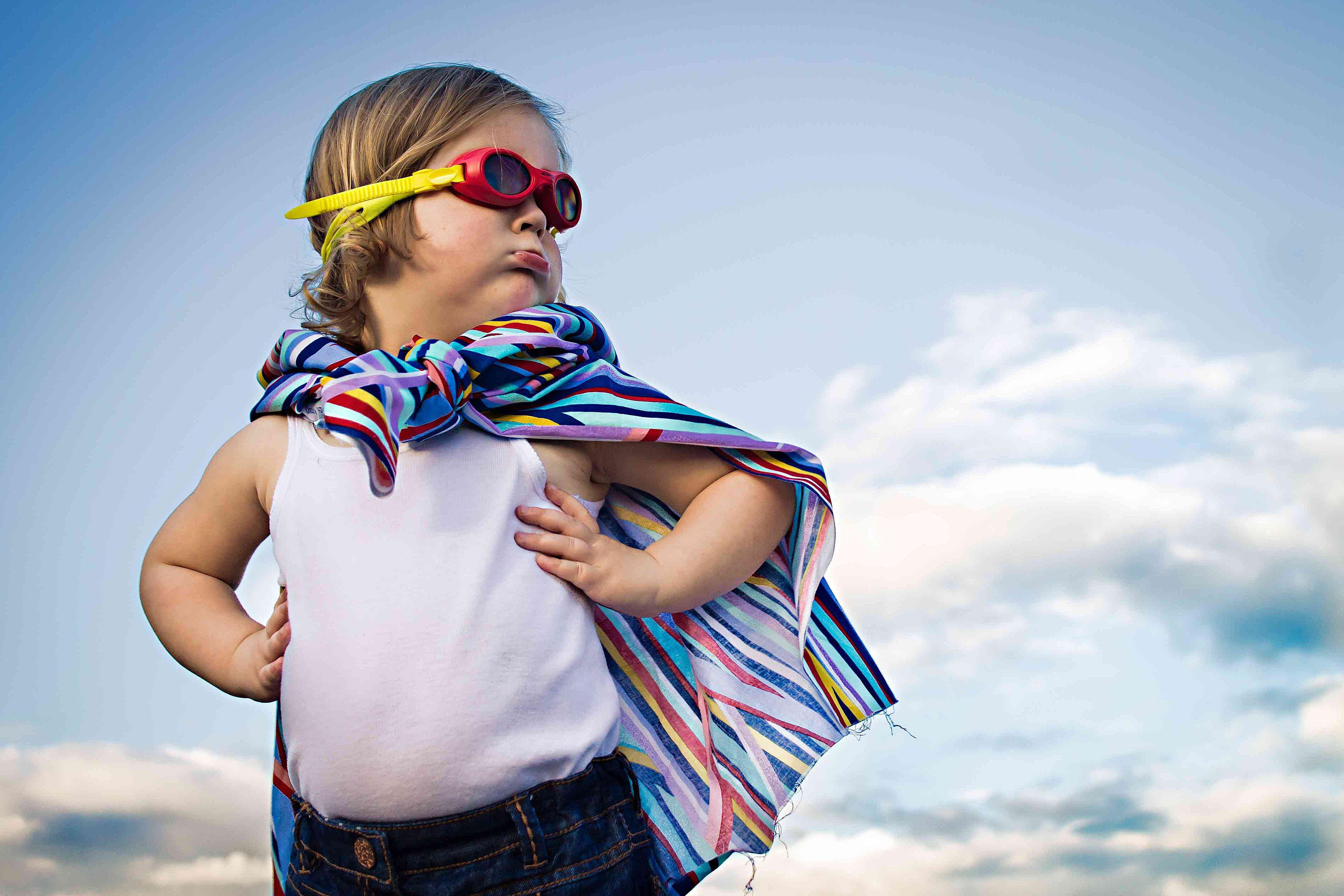 70 lindas frases para dedicarle a tus hijos