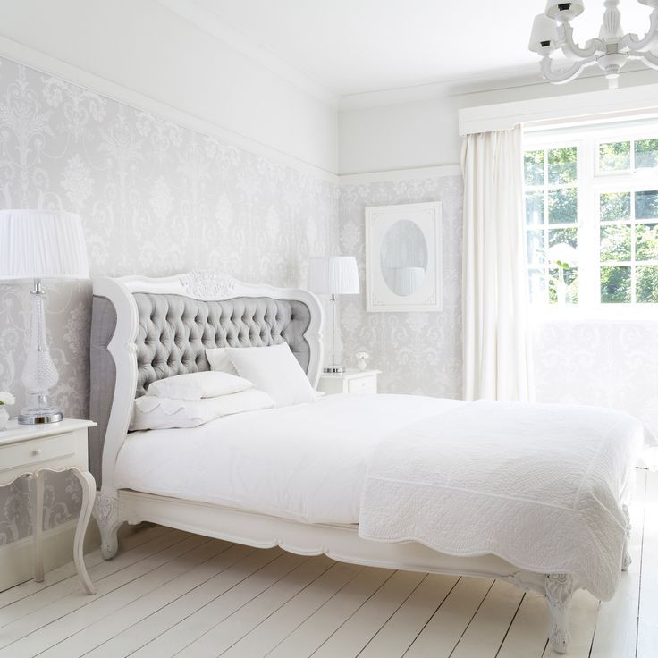 6 Questions You Need To Ask Yourself Before Buying A Mattress The French Bedroom Company